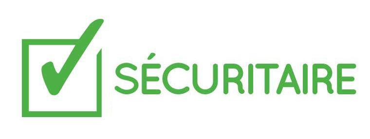 Securitaire