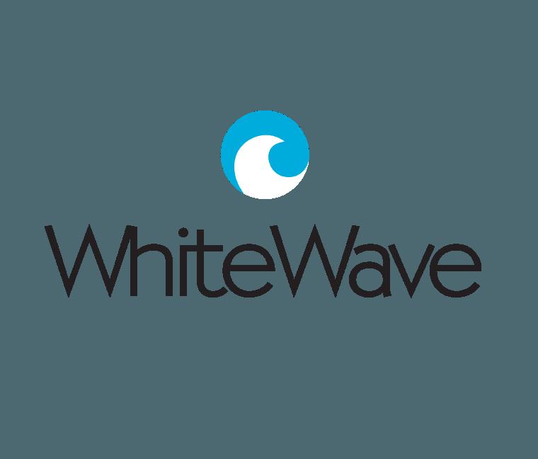 Whitewave